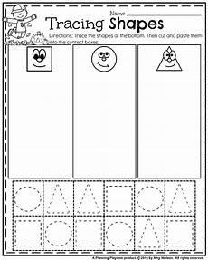 sorting worksheet for kindergarten 7907 october preschool worksheets shapes worksheet kindergarten preschool worksheets shapes