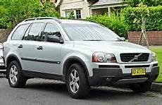 best car repair manuals 2011 volvo xc70 lane departure warning volvo service manuals page 2 best manuals