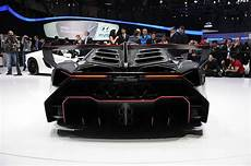 salon de l auto ève 2018 what are the best looking paint on the new zentorno