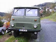 robur kaufen robur lo 2002 allrad seilwinde ehm nva nutzfahrzeuge