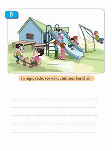 composition worksheets for class 5 22717 writing skill grade 1 picture composition 8 picture composition picture comprehension