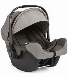 nuna pipa infant car seat 2016 sand