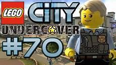 Lego City Undercover Malvorlagen Lego City Undercover Let S Play 70 Hammer Time