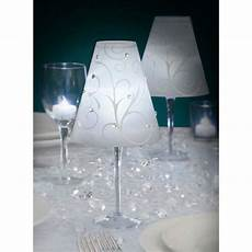 diy wedding decorations ebay wedding table decorations 12 david tutera wine glass