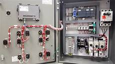 Panel Wiring In by Plc Panel Wiring Diagram Bookingritzcarlton Info
