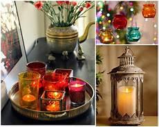 diwali 2018 how to make your home festive ready aaj ki