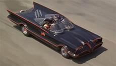 futura in tv 1960 s batman tv series lincoln futura batmobile best