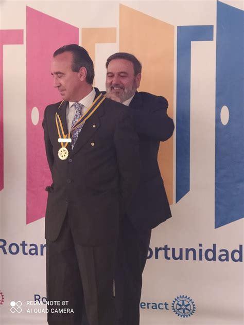 Club Intercambio Cadiz