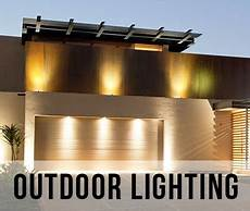 selective lighting premier lighting solutions for home