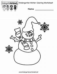 winter worksheets for kindergarten 19961 winter time anglokids