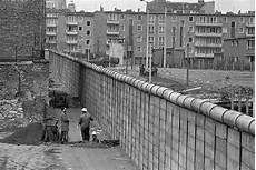 Est100 一些攝影 Some Photos Berlin Wall 25 Years After The
