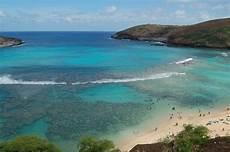 turisti per caso hawaii hawaii viaggi vacanze e turismo turisti per caso