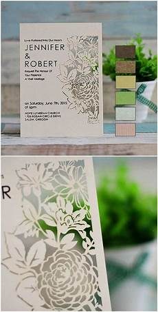 now that s cool gt gt diy wedding invitations kits australia exceptional cricut wedding