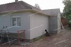 isoler une maison par l extérieur conseils isolation maison isoler thermique une maison