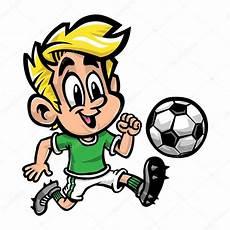 clipart calcio calcio calcio kid vector vettoriali stock