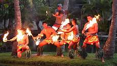 behind the polynesian adventure with the