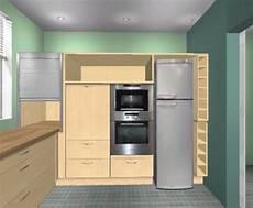 eck hochschrank küche design k 252 chenutensilien herd in der ecke ma 223 e