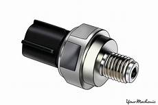 2015 nissan altima transmission fluid pressure sensor location how to replace a transmission pressure switch