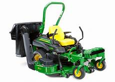 zero turn mowers z915b 60 in deck deere ca