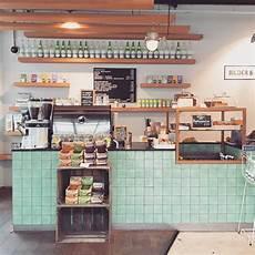 Bilder De Clerq Cafe Caf 233 Fenster