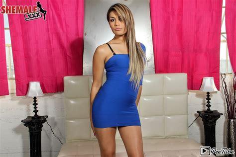 Ts Alexia Freire
