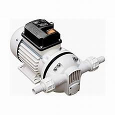 pompe a puit electrique pompe electrique pour adblue urea