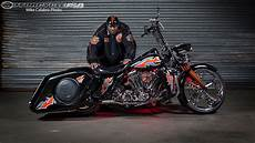 riddles 2 pac h d road king custom photos motorcycle usa