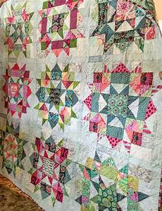 Quilt Patterns For Wedding Gifts