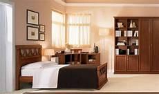 copriletti una piazza e mezza letto in legno da una piazza e mezza letti a prezzi scontati