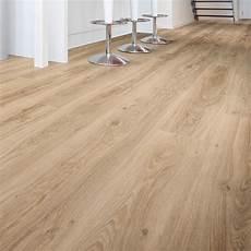 click fit wood vintage oak luxury vinyl flooring 1 76sq