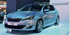 peugeot 308 wiki file peugeot 308 155 thp ii frontansicht 14