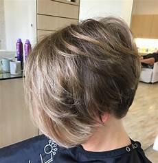 short aline haircuts haircuts ideas