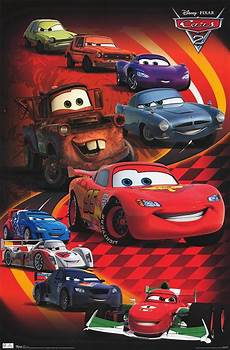 cars posters at poster warehouse movieposter com cars 2 posters at poster warehouse movieposter com canada