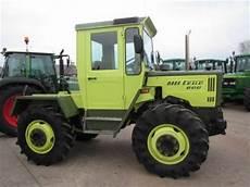 mb trac 800 kaufen mercedes mb trac 800 gebrauchte traktoren gebraucht
