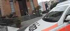 consolato italiano in allarme al consolato italiano di lugano in svizzera