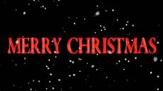 merry christmas motion pictures free motion backgrounds quot merry christmas quot youtube