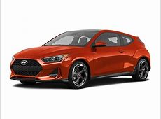 2020 Hyundai Veloster For Sale in Grand Rapids MI   Fox