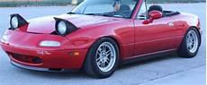 buy mazda mazda mx5 kit 1990 1997 mazda mx5 na