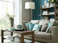 come colorare il soggiorno idea parete salotto idee arredamento home design