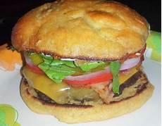 low carb burger buns 167 best low carb sandwiches wraps images on
