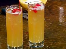 whiskey sour recipe food network