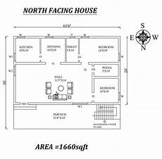 vastu north facing house plan amazing 54 north facing house plans as per vastu shastra