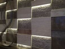 love the use of texture light on this stone wall at soul high rise surfers paradise