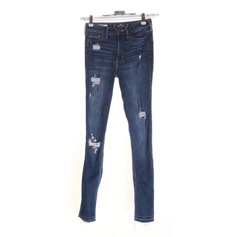 Hollister Jeans Sverige
