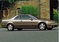 car repair manuals download 1995 acura tl engine control 1991 1995 acura legend car service repair workshop manual a repair manual store