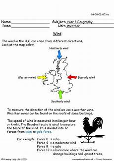 weather spelling worksheets 14679 primaryleap co uk wind worksheet weather words weather wind spelling lists