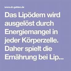 ernährung bei lipödem ern 228 hrung bei lip 246 dem lip 246 deme erkennen und behandeln