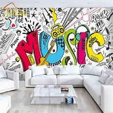 71 Gambar Grafiti Tulisan Huruf Nama Keren Terbaru