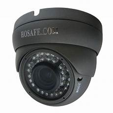 dome ip hosafe 2md3g 1080p 2 0mp dome outdoor ip black