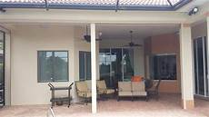 should i paint my lanai the same color as my home s exterior home painting advice s